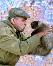 This is an image of Photograph & Poster of Robert De Niro 287625