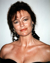 This is an image of Photograph & Poster of Jacqueline Bisset 287641
