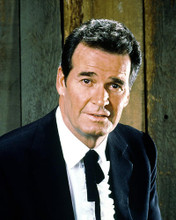 This is an image of Photograph & Poster of James Garner 287650