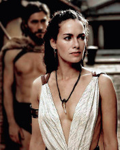 This is an image of Photograph & Poster of Lena Headey 287542