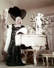 This is an image of Photograph & Poster of Mae West 287679