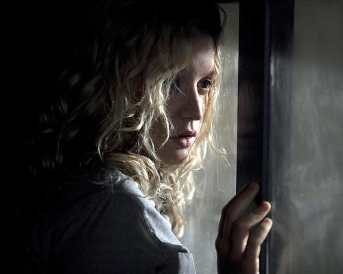 This is an image of Photograph & Poster of Ludivine Sagnier 287691