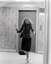 This is an image of Photograph & Poster of Nancy Allen 196884