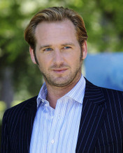 This is an image of Photograph & Poster of Josh Lucas 287889