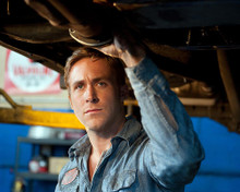 This is an image of Photograph & Poster of Ryan Gosling 287939