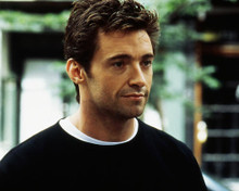 This is an image of Photograph & Poster of Hugh Jackman 288037