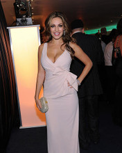 This is an image of Photograph & Poster of Kelly Brook 288191