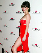 This is an image of Photograph & Poster of Jennifer Love Hewitt 288203