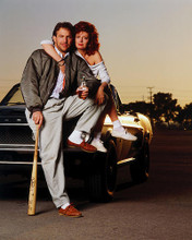 This is an image of Photograph & Poster of Bull Durham 288058