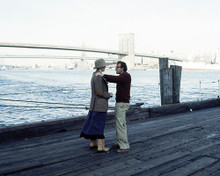 This is an image of Photograph & Poster of Annie Hall 288086