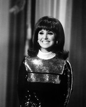 This is an image of Photograph & Poster of Marlo Thomas 197116