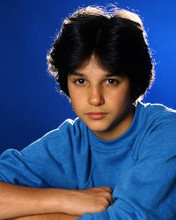 This is an image of Photograph & Poster of Ralph Macchio 288330