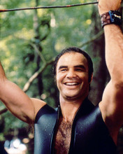 This is an image of Photograph & Poster of Burt Reynolds 288410