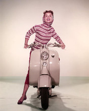 This is an image of Photograph & Poster of Debbie Reynolds 288424