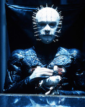 This is an image of Photograph & Poster of Hellraiser 288437