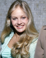 This is an image of Photograph & Poster of Charlene Tilton 288530