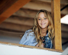 This is an image of Photograph & Poster of Jennifer Lawrence 288228