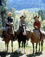 This is an image of Photograph & Poster of City Slickers 288259