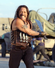 This is an image of Photograph & Poster of Danny Trejo 288261