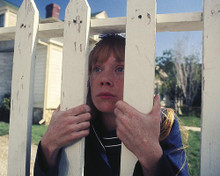 This is an image of Photograph & Poster of Sissy Spacek 288302