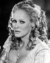 This is an image of Photograph & Poster of Ursula Andress 197200