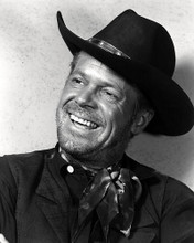 This is an image of Photograph & Poster of Dan Duryea 197339