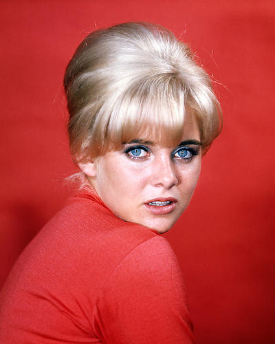 This is an image of Photograph & Poster of Sue Lyon 288928