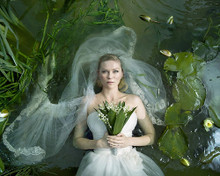 This is an image of Photograph & Poster of Kirsten Dunst 288707