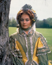 This is an image of Photograph & Poster of Lesley-Anne Down 288710