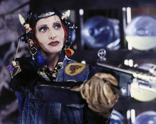 This is an image of Photograph & Poster of Lori Petty 288746