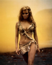 This is an image of Photograph & Poster of Raquel Welch 289054