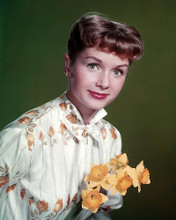 This is an image of Photograph & Poster of Debbie Reynolds 289086