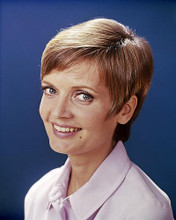 This is an image of Photograph & Poster of Florence Henderson 289159