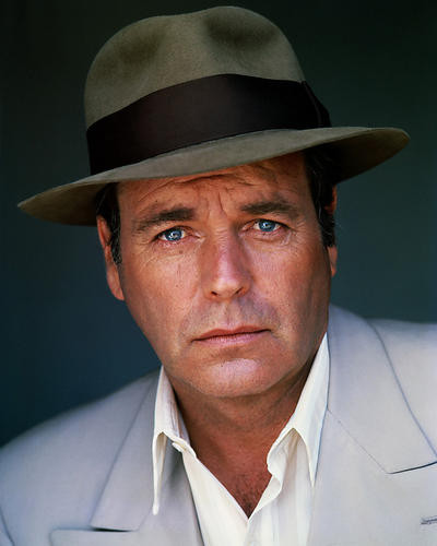 This is an image of Photograph & Poster of Robert Wagner 289167