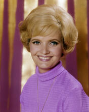 This is an image of Photograph & Poster of Florence Henderson 289212