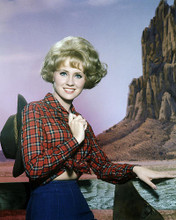 This is an image of Photograph & Poster of Melody Patterson 289176