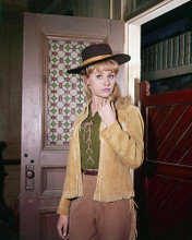 This is an image of Photograph & Poster of Melody Patterson 289188