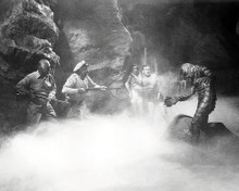 This is an image of Photograph & Poster of The Creature from the Black Lagoon 197420