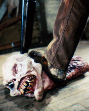 This is an image of Photograph & Poster of Evil Dead 289262