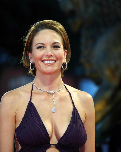 This is an image of Photograph & Poster of Diane Lane 289313