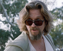 This is an image of Photograph & Poster of The Big Lebowski 289381