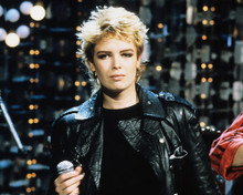 This is an image of Photograph & Poster of Kim Wilde 289488