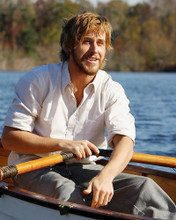 This is an image of Photograph & Poster of Ryan Gosling 289449