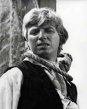 This is an image of Photograph & Poster of Tommy Steele 197510