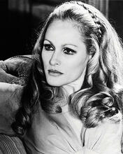 This is an image of Photograph & Poster of Ursula Andress 197530