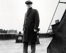 This is an image of Photograph & Poster of Robert De Niro 197531