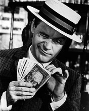 This is an image of Photograph & Poster of Jack Lemmon 197751