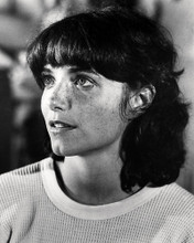 This is an image of Photograph & Poster of Karen Allen 197821
