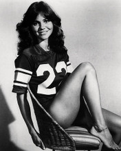 This is an image of Photograph & Poster of Sally Field 197888
