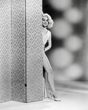 This is an image of Photograph & Poster of Carroll Baker 198060